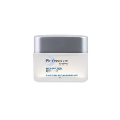 Bio-Water Biome Balancing Hydro Gel